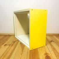 Корпус улья Рута из ППУ 10-ти рамочный, 230 мм